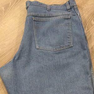 🔷 Basic Editions~~Men's Jeans~42\26 🔷